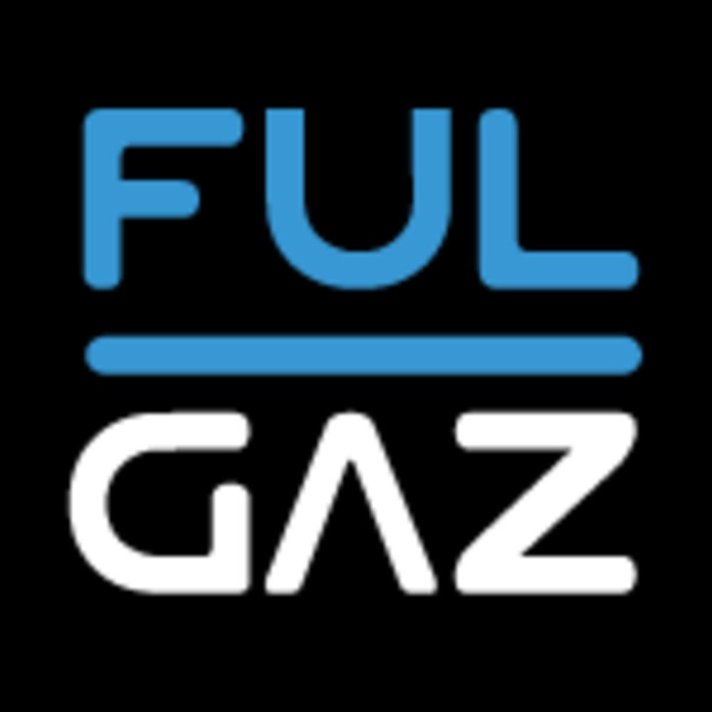 Direto XR compatible Full Gaz