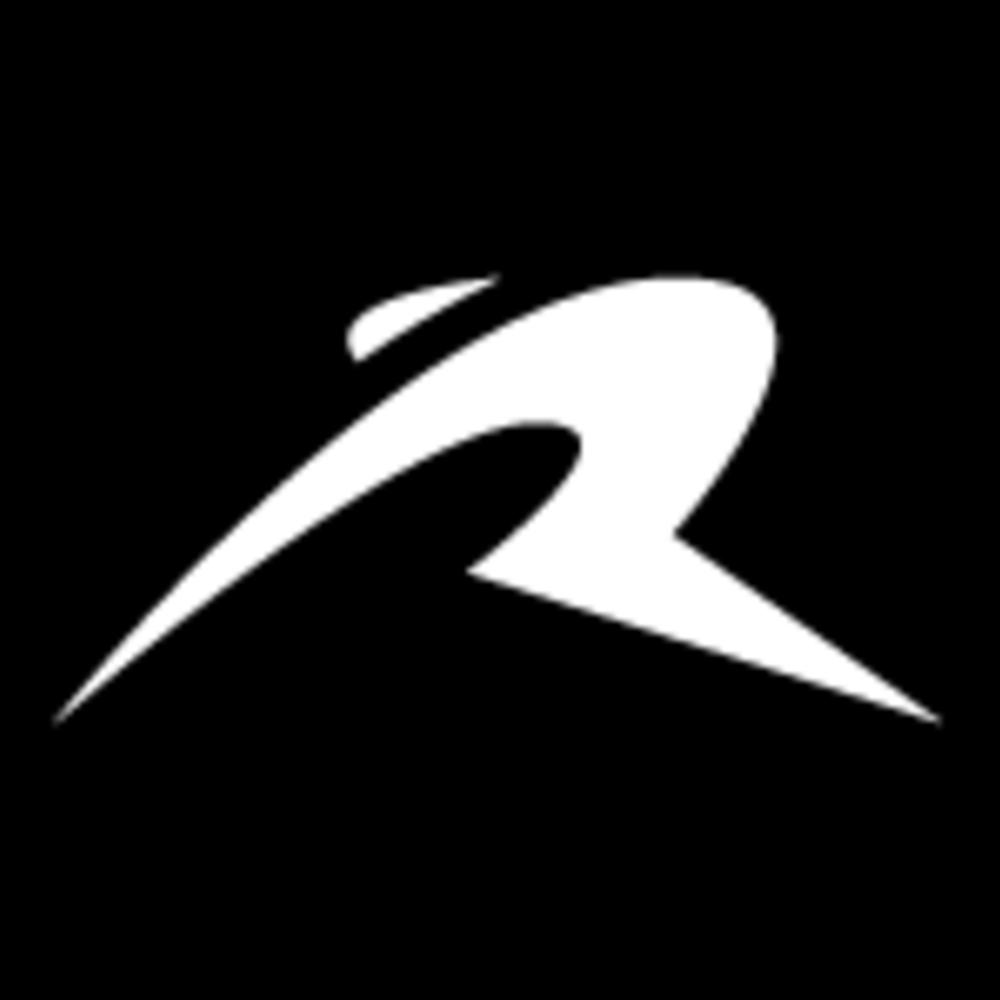 Arion Digital Smart B+: Interactive rollers - Elite
