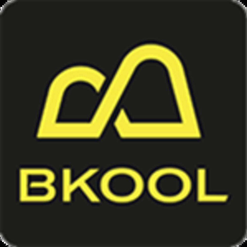 Direto XR compatible BKool