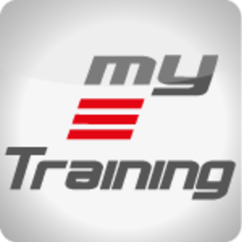 My E-Training: App &
