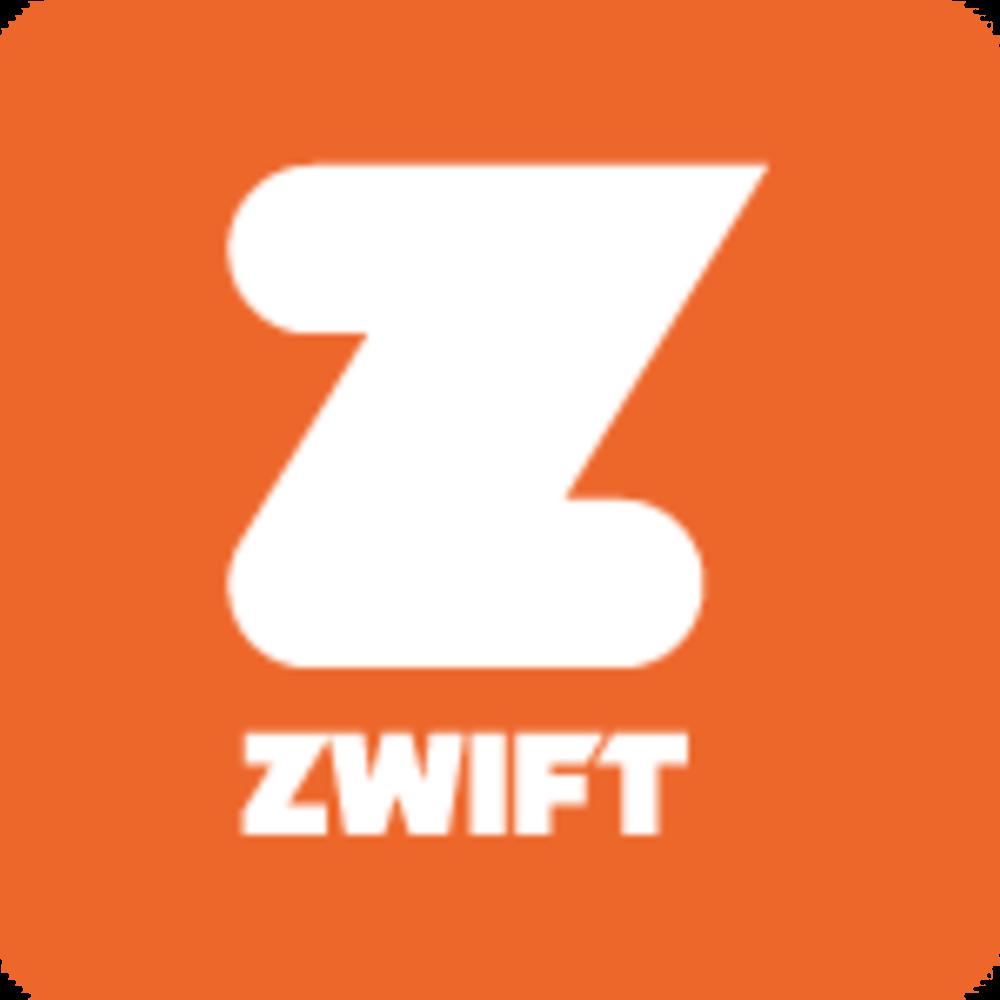 Direto XR compatible Zwift