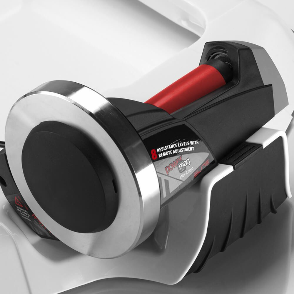 Elastogel roller